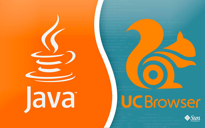 UC-Browser-java-skachat