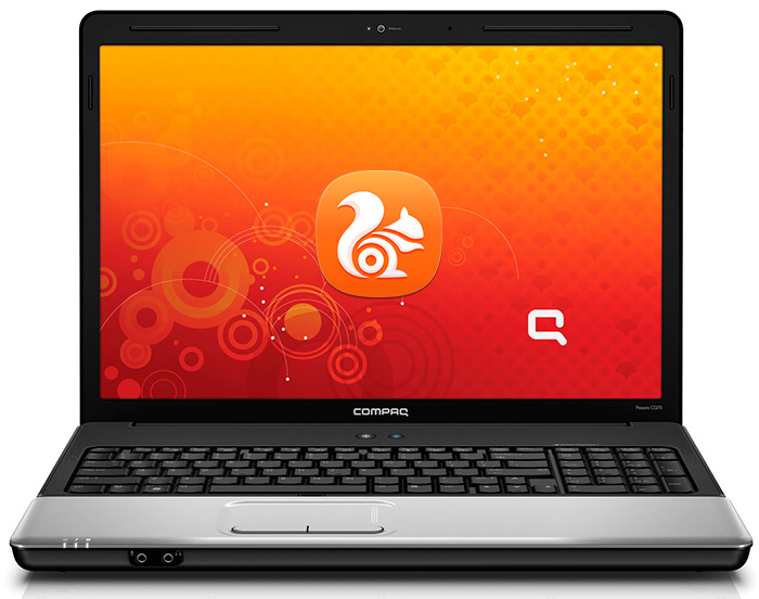 UC-Browser-na-notebook