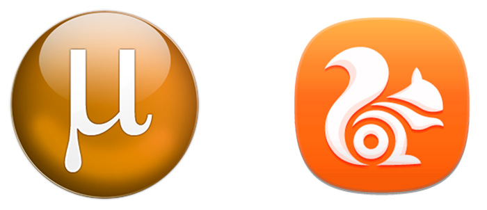 UC-Browser-torrent-skachat