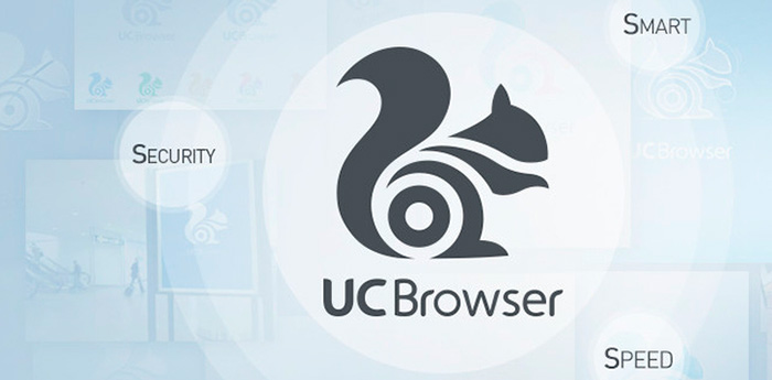 download-uc-browser
