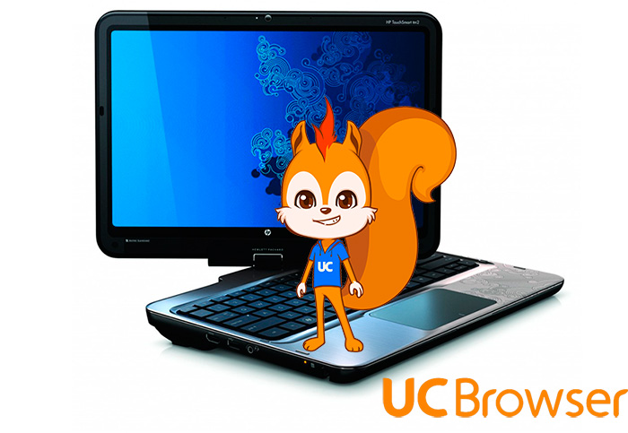 ucbrowser-dlya-notebooks